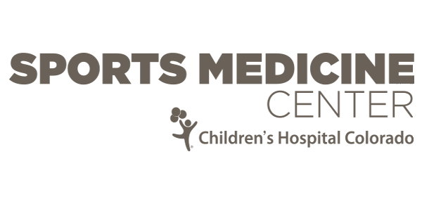 childrens-logo